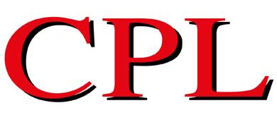 CPL Soluzioni per il tetto